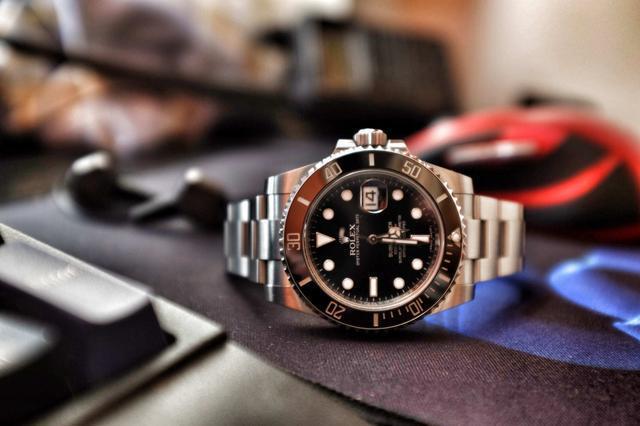 基礎知識掃盲貼!盤點新手錶友最常問到的五個問題! - 每日頭條