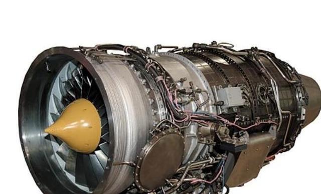 日本工業比中國好。為什麼航空發動機卻被中國吊打 - 每日頭條