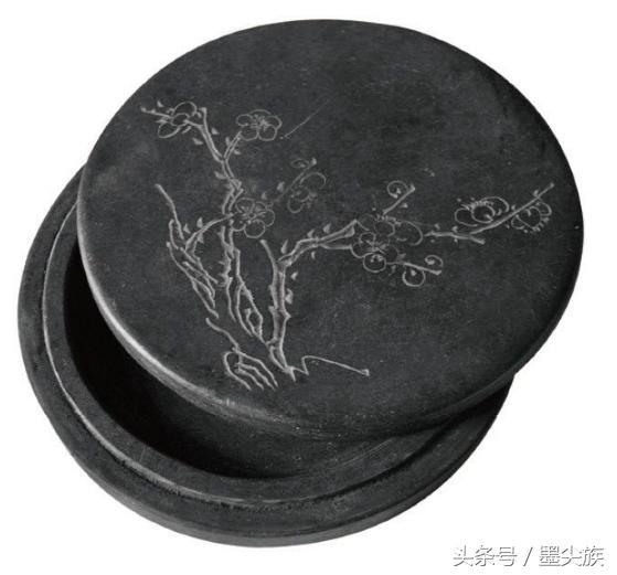 中國畫的宣紙、墨、硯的知識你了解嗎。測一下你是否國畫新手! - 每日頭條