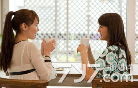 喝酒後喝咖啡會怎麼樣 酒後慎用咖啡解酒醒酒 - 每日頭條