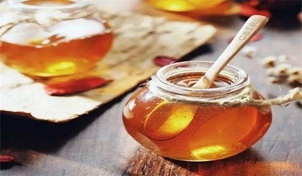 如何喝蜂蜜水最好?什麼時間喝蜂蜜水最好? - 每日頭條