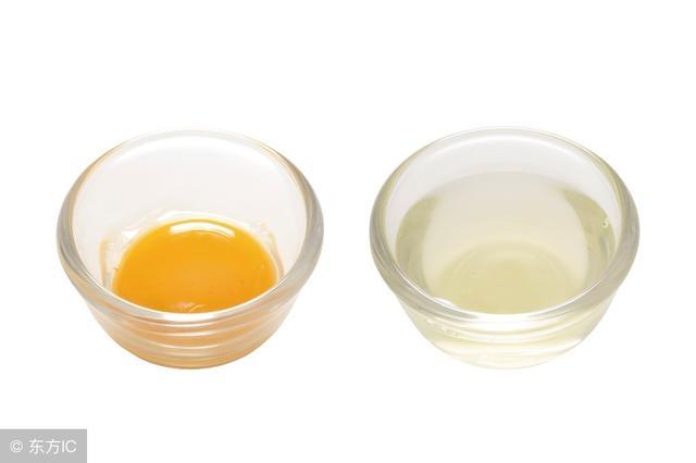 檸檬酸最環保的皮膚「漂白劑」 - 每日頭條