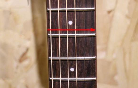 學吉他前必知的幾大知識點(整理的好辛苦!很實用吉他知識) - 每日頭條