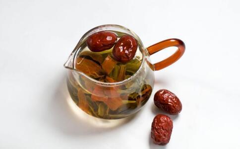 補氣血的茶 女人常喝6款茶補氣血 - 每日頭條