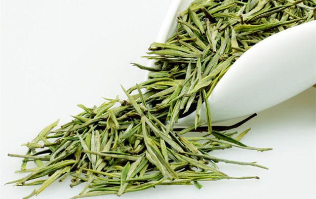 教你認識黃茶,但在製茶過程中加以悶黃。「悶黃」是黃茶類製造技術的重要工序,微發酵,白茶約 5~10%發酵,黑茶 80%發酵,哪款才是你的心頭愛? - 每日頭條