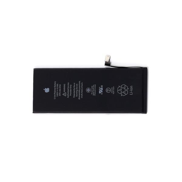 iPhone換電池怎麼選?6款蘋果電池多角度測評 - 每日頭條
