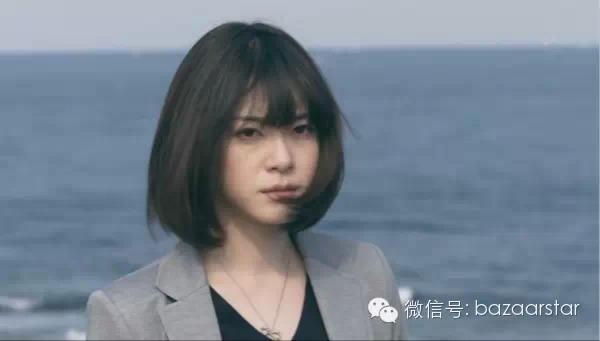 這個被小栗旬.玉木宏.松本潤.生田斗真都承包過的女人還沒被虐夠! - 每日頭條