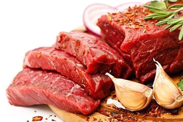 醃牛肉時,千萬別只會加鹽!多加「它」,牛肉又香又嫩,特美味 - 每日頭條