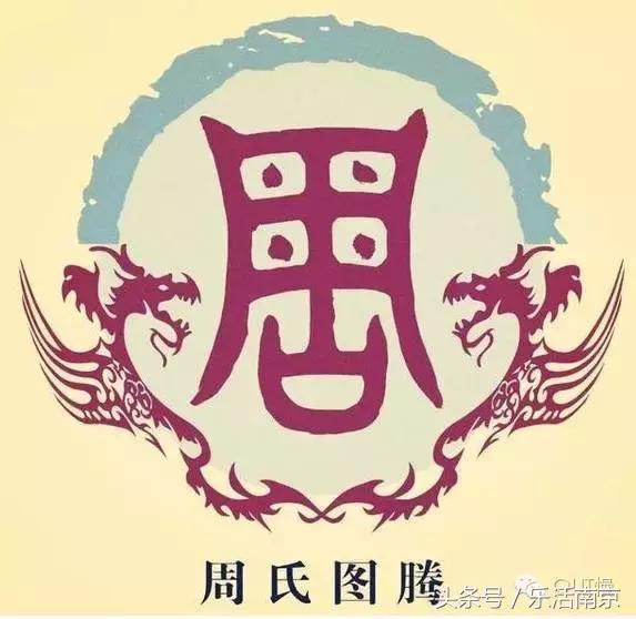 南京十大名門姓氏,你是皇室後裔還是名門望族之後? - 每日頭條