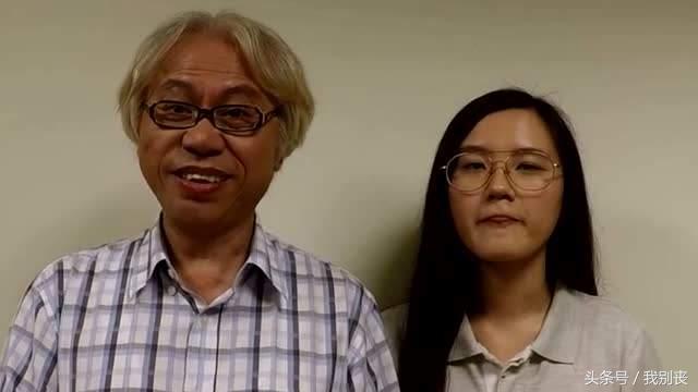 國際版「爺孫戀」宣告離婚!因27歲嬌妻拒絕與87歲男星老公行房 - 每日頭條