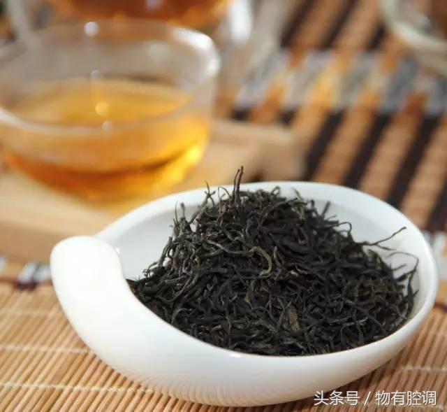 茶不能亂喝。什麼體質喝什麼茶有講究! - 每日頭條
