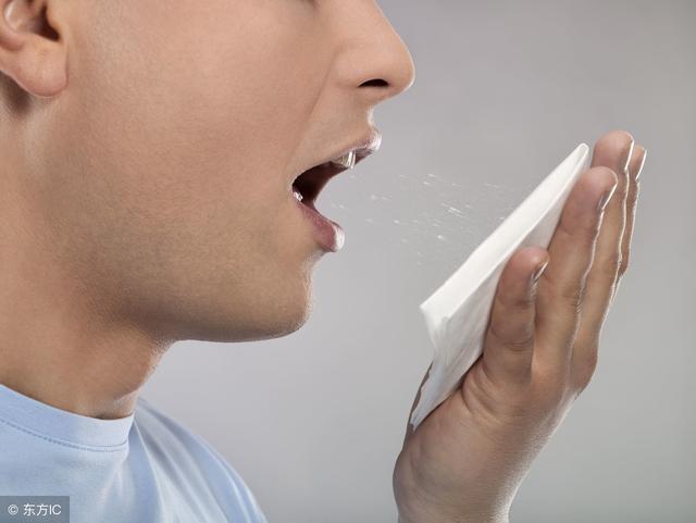 咳嗽痰多。先不急著吃藥。用好3個妙招。止咳祛痰見效快 - 每日頭條
