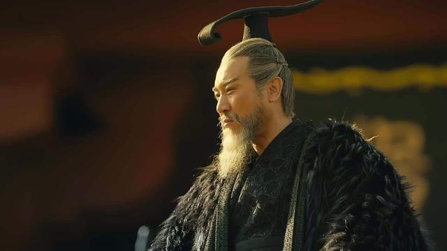 元修:血性十足的傀儡皇帝,因不想被權臣轄制,一氣之下新建一國 - 每日頭條