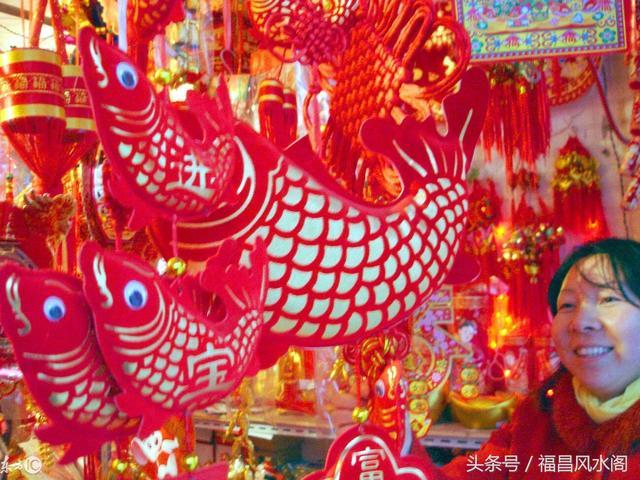 現代年輕人VS中國傳統節日! - 每日頭條