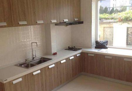 kitchen cabinet styles remodel houston 厨柜门什么颜色好看 厨柜门什么材质好 每日头条 橱柜门颜色对橱柜风格影响非常的关键 橱柜门材质好坏对橱柜品质影响也是非常的关键 因而在选择橱柜时一定要特别注重橱柜门颜色和材质的选择 选择到好颜色和好材质的