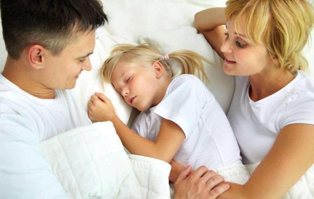 孩子愛睡懶覺叫不醒怎麼辦?聰明的家長都這樣做 - 每日頭條