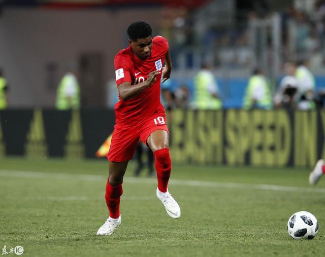 比利時國家足球隊的球員在國際足聯世界盃上的第一場比賽 - 每日頭條