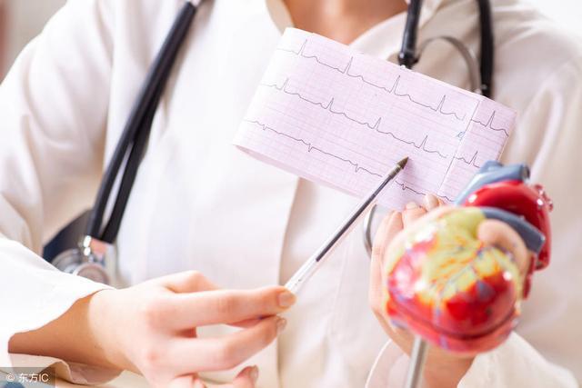 先天性心臟病患者的重點注意事項都有哪些呢 - 每日頭條