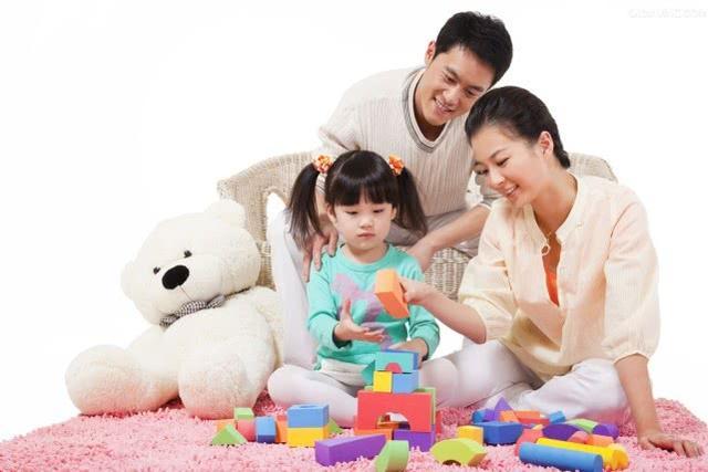 5個好習慣讓孩子受益終生。習慣養成。媽媽做好這5步 - 每日頭條