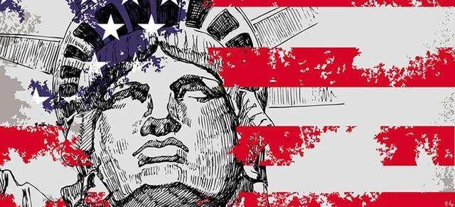 擺脫殖民統治的南美各國,為什麼又逐漸淪為美國的「附庸國」呢? - 每日頭條