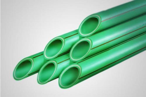 為什麼家裝不用PE給水管而用PPR管。兩種水管性能對比 - 每日頭條