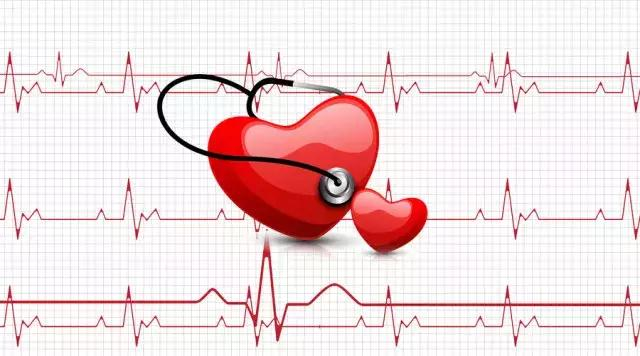 心電圖顯示竇性心律不齊怎麼辦?教您快速了解心電圖報告! - 每日頭條