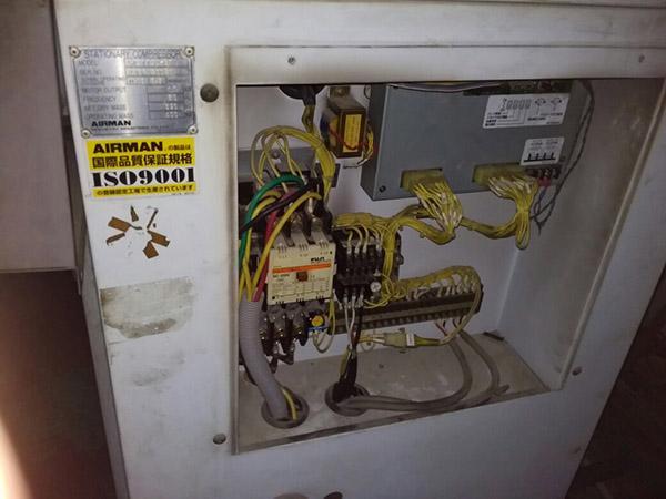 注意!冰箱響個不停其實是壞了!趕緊這樣修修,別看到電費才後悔 - 每日頭條