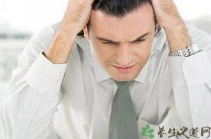 過度自慰的危害有哪些 - 每日頭條