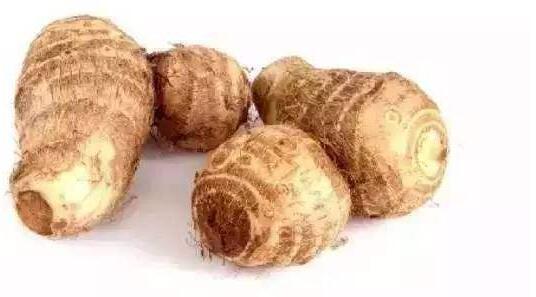 芋頭多少錢一斤2017 芋頭的營養價值有哪些 - 每日頭條