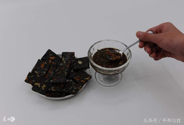 什麼人不能吃阿膠?阿膠的食用方法及選購方法 - 每日頭條