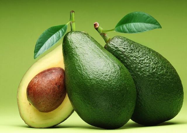 這些食物糖尿病患者不僅能吃,還能降低血液中的膽固醇 - 每日頭條