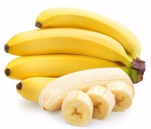 秋季水果吃它們就行 最能解毒養肝! - 每日頭條
