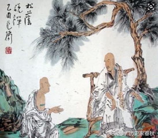 揭秘 中國歷史流傳下的七大預言書,竟然句句靈驗 - 每日頭條