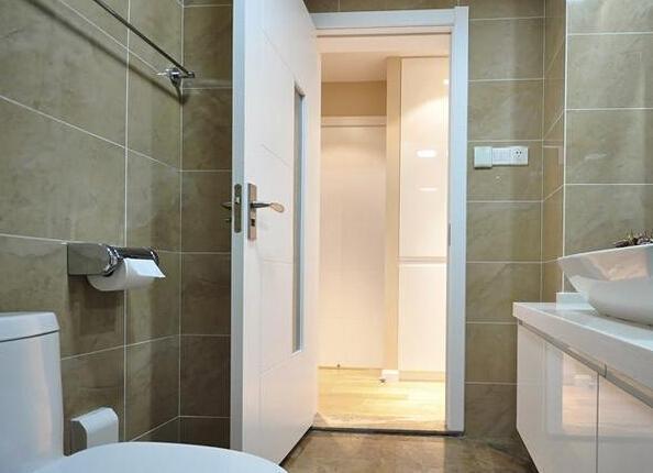 家裝門面很重要。常見實用的不同種類門有哪些?怎麼選?有用就收 - 每日頭條