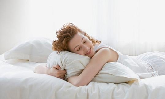 睡覺時腳抽筋怎麼辦? - 每日頭條