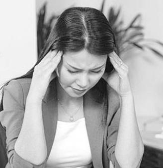 頸椎病患者出現頭暈癥狀的原因你知道幾個? - 每日頭條