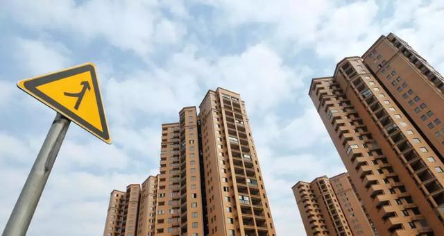 30年猛漲100倍!江門房價是如何漲到了如今的1.5萬/㎡ - 每日頭條