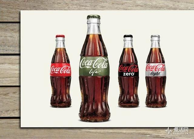 感冒喝什麼熱水 買瓶姜味可樂才是正道 - 每日頭條