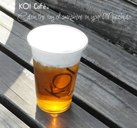 新加坡奶茶控福利到~這6家奶茶店最愛哪一家? - 每日頭條
