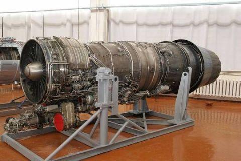 專家:中國做不出航空發動機不是製造技術問題 - 每日頭條