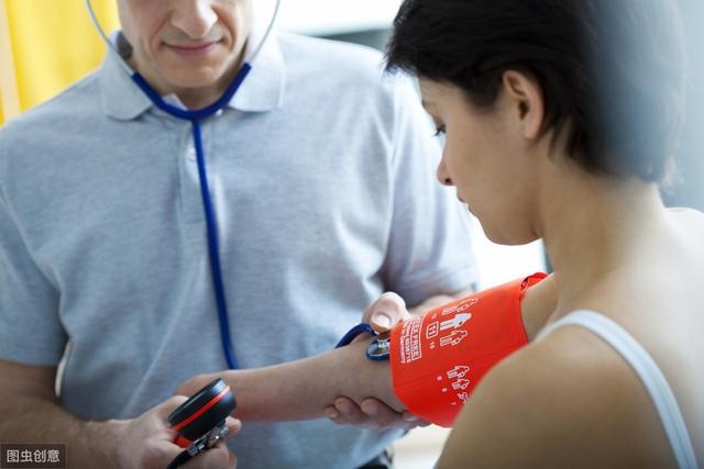 血壓100/60是不是低血壓?應該怎麼辦?醫生為您解答 - 每日頭條
