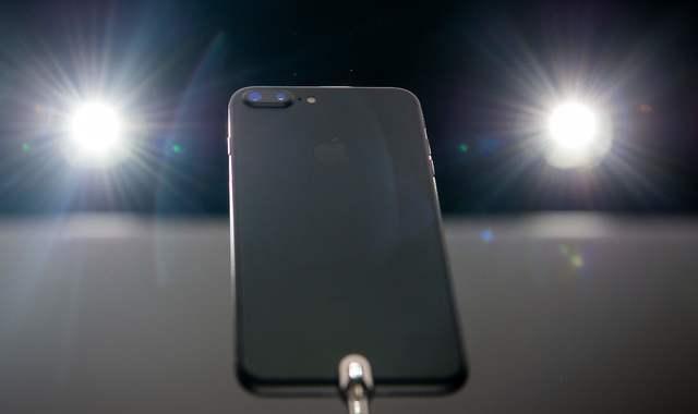 iPhone 7 Plus 解鎖全部拍照功能,它拍照到底有多好? - 每日頭條
