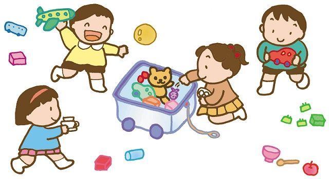 如何讓孩子養成不再丟三落四的好習慣 - 每日頭條