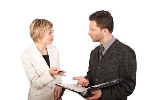 約定的延期交房的違約金過低,買受人能否要求增加? - 每日頭條