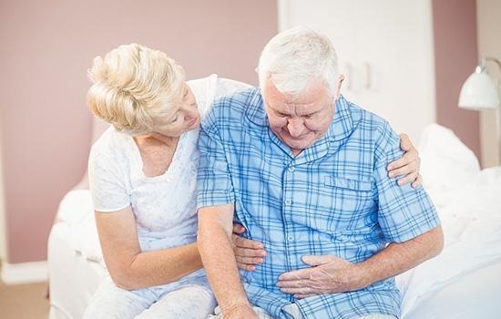 經常胃脹氣該怎麼辦?胃脹氣到底會帶來哪些危害? - 每日頭條