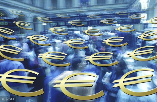 世界銀行GDP排名:印度已超法國 居世界第6 - 每日頭條