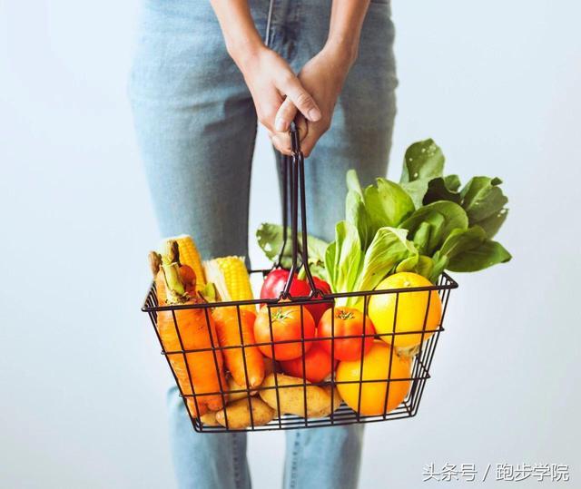 讓你心臟更健康的9種食物 - 每日頭條
