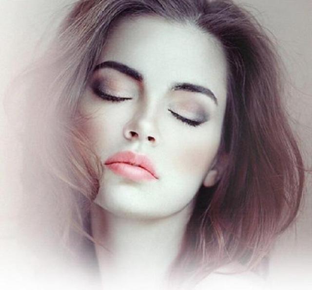 蒸臉,用天然的方法收縮毛孔 - 每日頭條