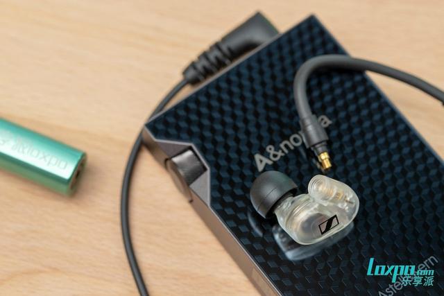 以監聽之名 五分鐘了解森海塞爾 IE 40 Pro 入耳耳機 - 每日頭條