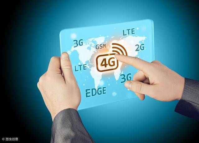 5g來了4g手機還能用嗎?5g手機和4g 手機的區別有哪些 - 每日頭條